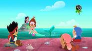 Coralie-sleeping mermaid05