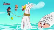 El Blanco-Captain Quixote24