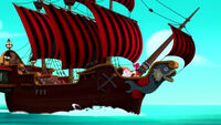JollyRoger-The Great Never Sea Conquest06