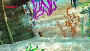 Pirate Piranhas-Attack Of The Pirate Piranhas06