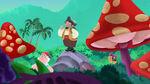 SmeeSharky&Bones-Big Bug Valley!02