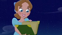 Wendy Darling -Battle for the Book11