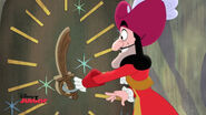 Hook-The Sword and the Stone02
