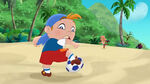 Izzy&Cubby-The Race to Never Peak!.01