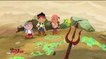 Jake&crew-Izzy's Trident Treasure17