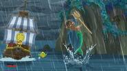Jake&crew with Finn-Mer-Matey Ahoy!05