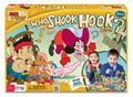Jake & The Neverland Pirates - Who Shook Hook The Game