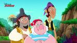 SmeeSharky& Bones-Captain Hook's Crocodile Crew03
