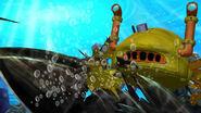 Crab Bot-SharkAttack04