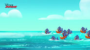 Pirate Piranhas-Attack Of The Pirate Piranhas13