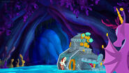 Squidailus-Izzy and the Sea-Unicorn12
