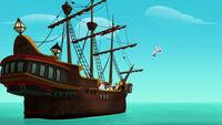 Hook&crew-Sail Away Treasure06