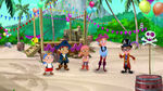 John&crew-Captain Hook's Last Stand01
