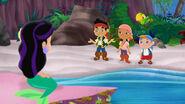 MarinaJake&crew-The Mermaid's Song04