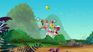 Groupshot-Free Wheeling Fun02