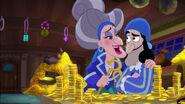 Hook&Mama Hook-Captain Scrooge09