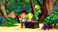 Jake&Skully-The Never Land Games01