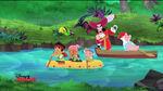 Jake&crew-Izzy's Trident Treasure04