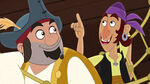 Sharky&Bones-Pirate Fools Day!03