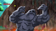 Skully-March Of The Lava Monsters03
