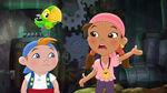 Cubby&Izzy-Hideout…It's Hook!03
