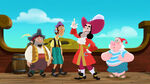 Hook&crew-The Mystery of Mysterious Island02