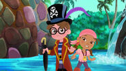 John&Izzy-Captain Hook's Last Stand08