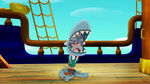 Undergear-Shark Attack41