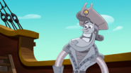 Captain Gizmo-Captain Hookity-Hook!02