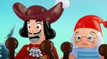 Hook&Smee-Pirates on Ice04