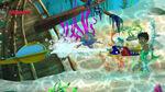 Jake&crew-Attack Of The Pirate Piranhas11