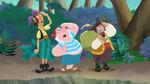 SmeeSharky&Bones-Peter Pan Returns02
