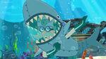 Undergear-Shark Attack04