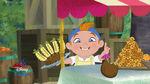 Cubby-Yo Ho, Food to Go!05