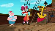 Hook&Smee-Bucky's Anchor Aweigh!09
