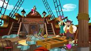 HookSharky&Bones-Smee-erella!01