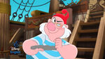 Smee-Yo Ho, Food to Go!02