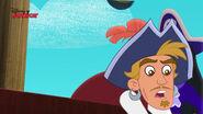 Flynn-Peter Pan's 100 Treasures01