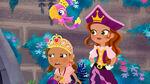 Izzy-Princess Power!21