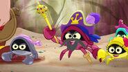 King Crab24
