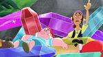 Smee&Bones-The Pirate Princess02