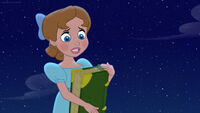 Wendy Darling -Battle for the Book14