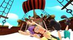 Bones-Captain Hook's Parrot01