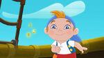 Cubby-Cubby's Goldfish02