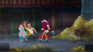 Hook&crew-The Forbidden City11