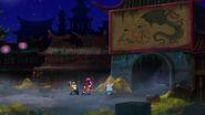 Hook&crew-The Forbidden City14