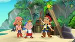 Jake&crew-Izzy's Pirate Puzzle08