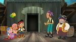 Jake&crew-Pirate Pogo07