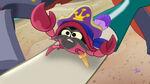 King Crab-Crabageddon27