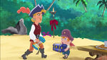 Cubby&Flynn-Captain Scrooge01
